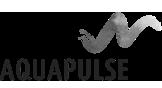 Aqua Pulse