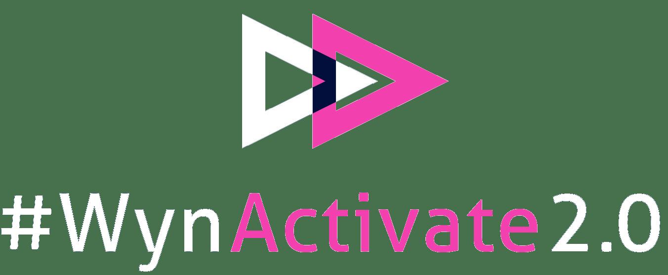 WynActivate 2.0