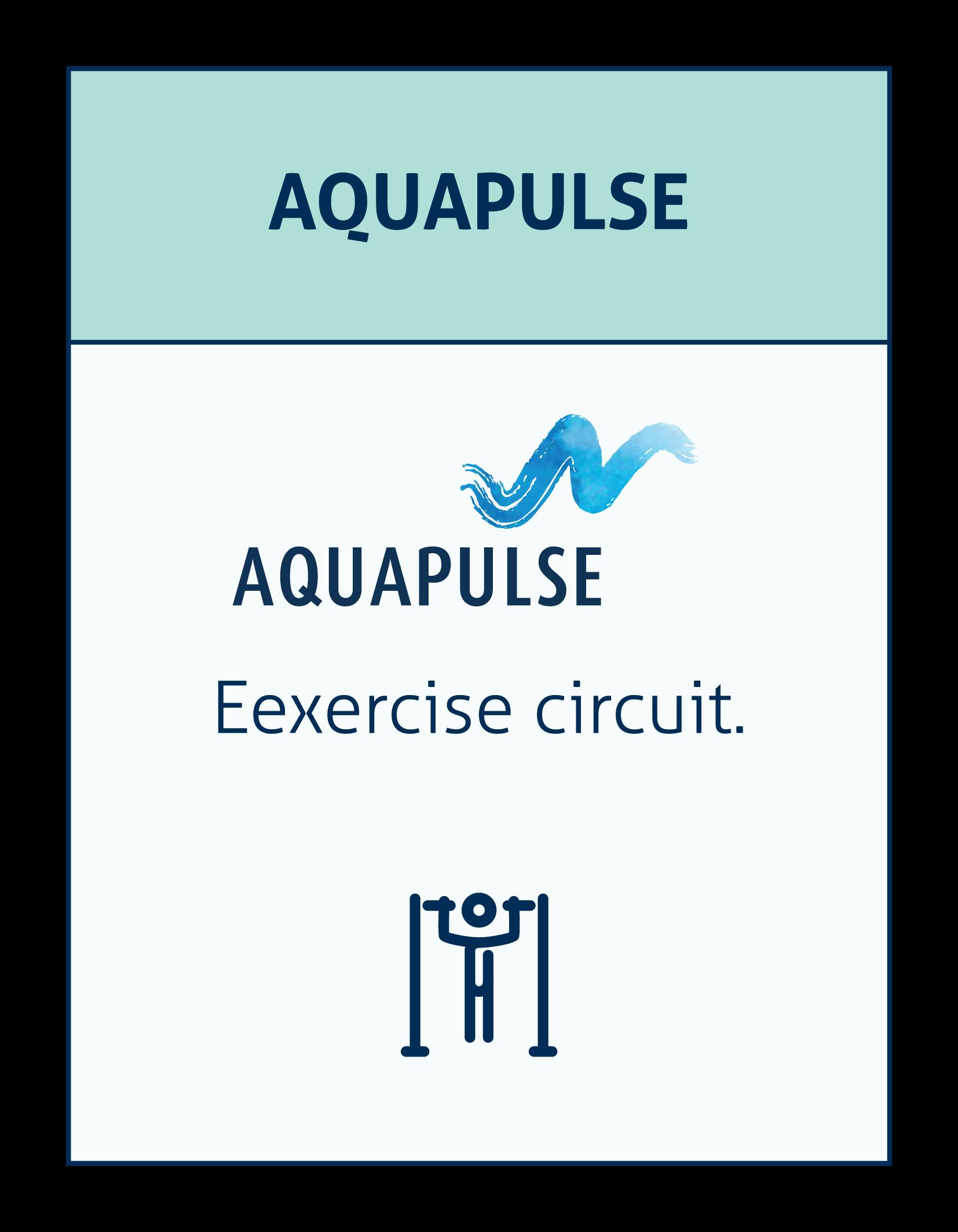 WLS0081_WynaOpoly_Board_IndividualSquares_v1_Aquapulse[1]