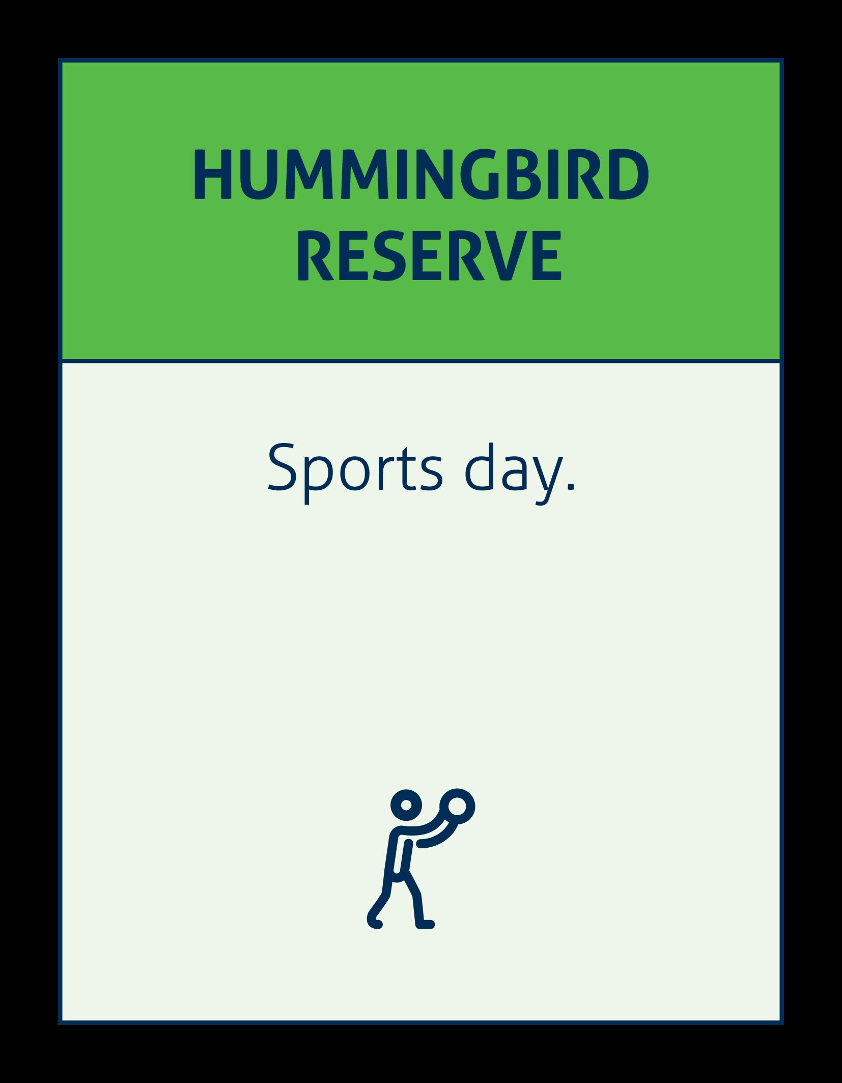WLS0081_WynaOpoly_Board_IndividualSquares_v1_HummingBird_Reserve[1]