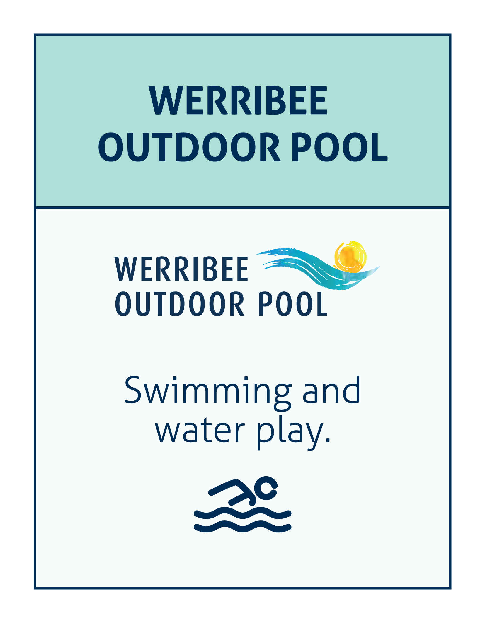 WLS0081_WynaOpoly_Board_IndividualSquares_v1_OutdoorPool[1]