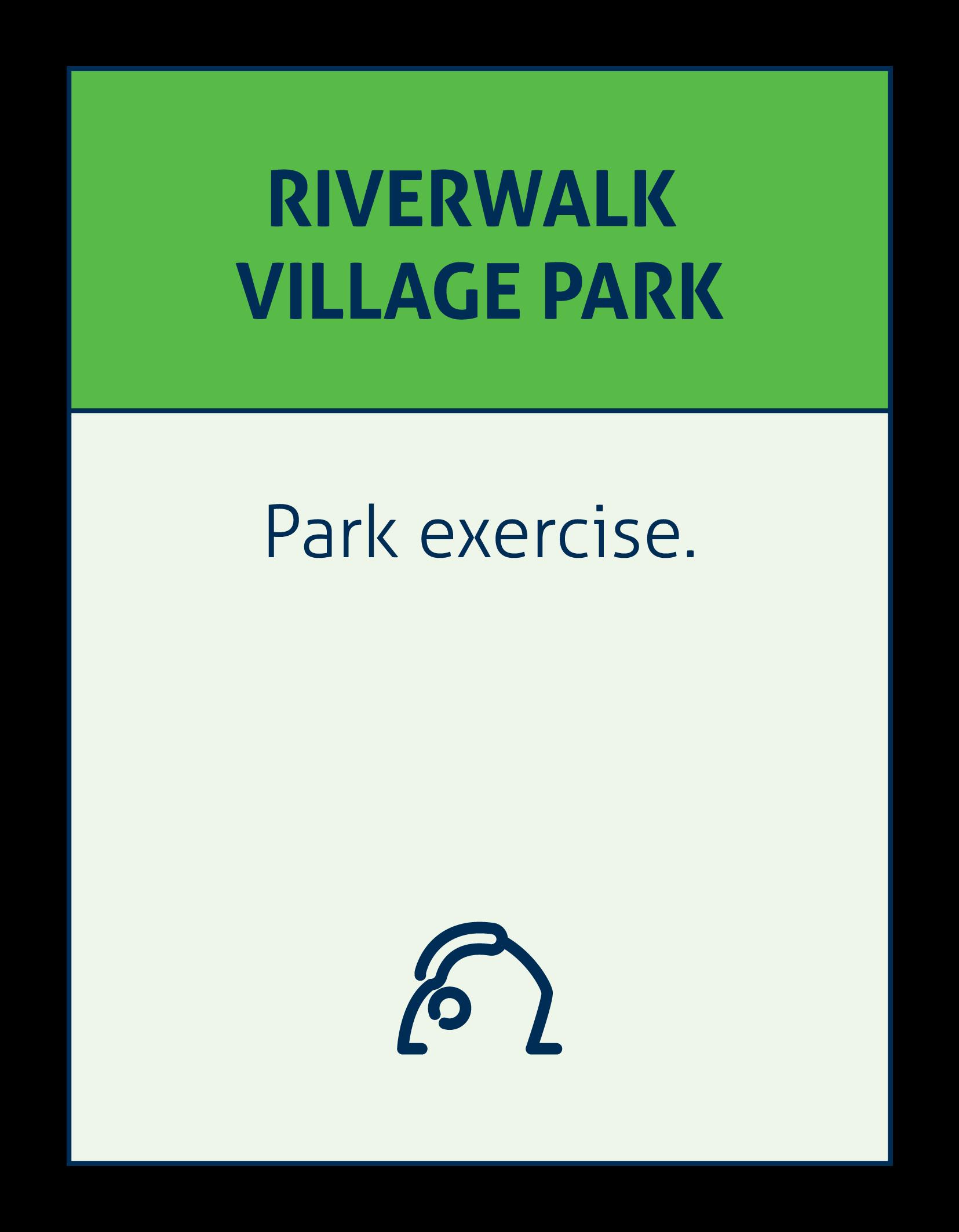 WLS0081_WynaOpoly_Board_IndividualSquares_v1_RiverwalkVillagePark[1]