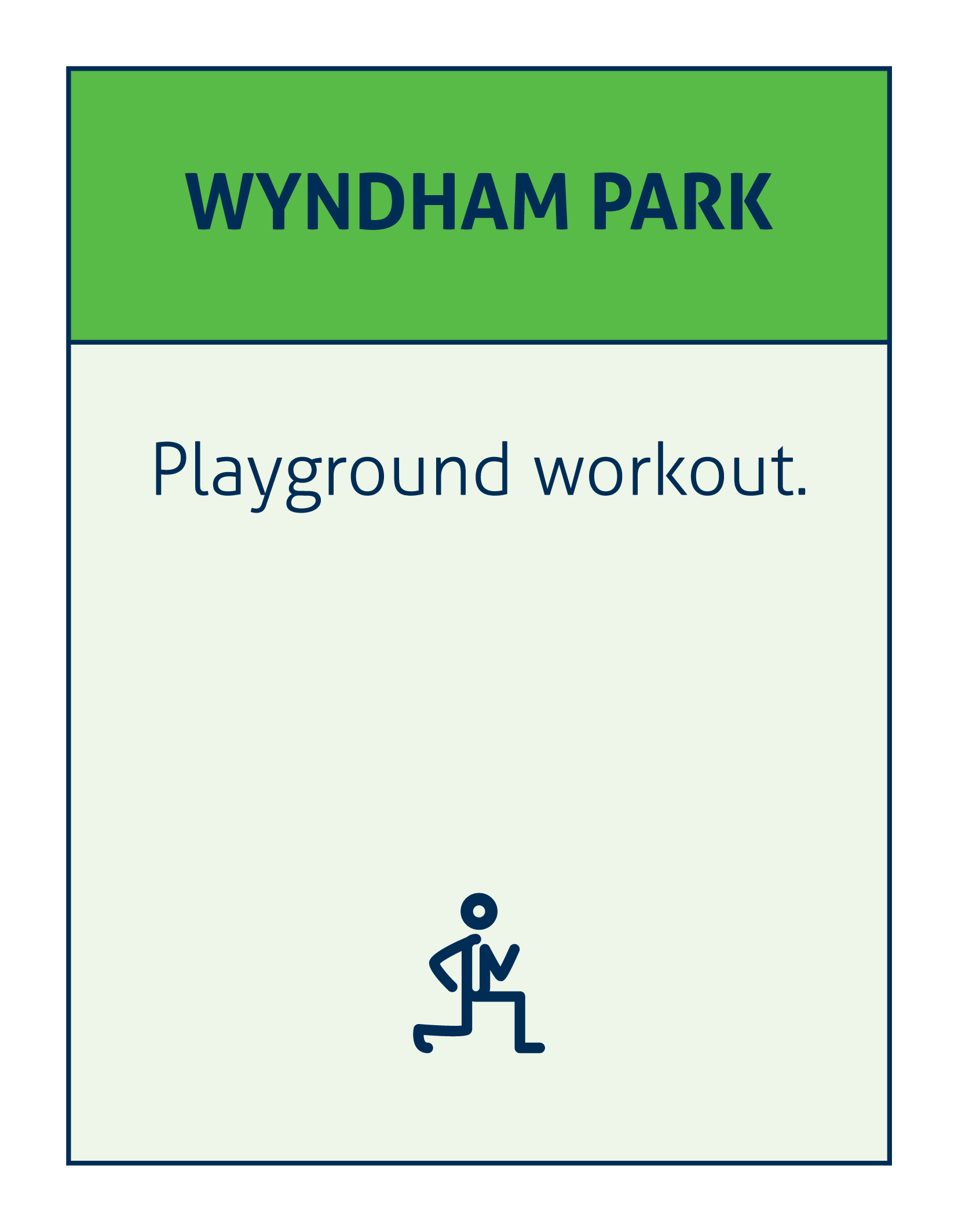 WLS0081_WynaOpoly_Board_IndividualSquares_v1_WyndhamPark[1]