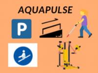 AquaPulse AA
